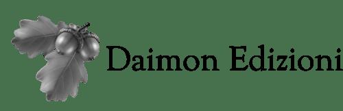 Daimon Edizioni